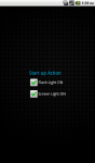 Flash Light LED Torch screenshot 3/3