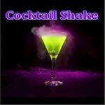 Cocktail Shake screenshot 1/3