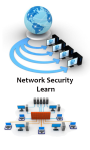 Network Security Learn screenshot 1/1