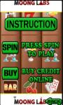 Royale Casino Slots - Free screenshot 2/4