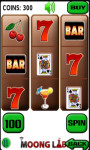 Royale Casino Slots - Free screenshot 3/4