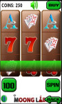 Royale Casino Slots - Free screenshot 4/4