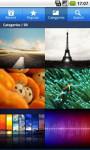 Best Wallpapers HD Pro New screenshot 1/4