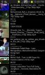 Video Converter Vid-Converter screenshot 1/3