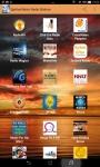 Spiritual Music Radio Stations screenshot 1/6