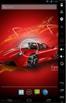 Ferrari Wallpapers HD screenshot 1/6
