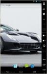 Ferrari Wallpapers HD screenshot 2/6