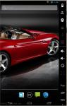 Ferrari Wallpapers HD screenshot 6/6