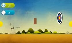 Archery Brain Relax Game screenshot 6/6