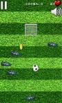 FootBall Jump screenshot 1/3