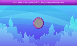 Nature Music Creator screenshot 1/1
