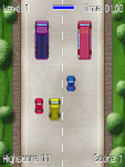 Driving Mania-Free screenshot 3/4