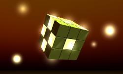 BB Box 3D screenshot 1/4