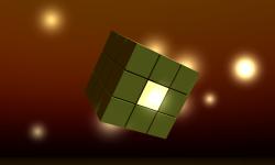 BB Box 3D screenshot 2/4