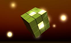 BB Box 3D screenshot 3/4