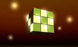 BB Box 3D screenshot 4/4