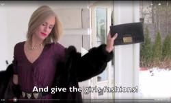 Gigi Beauty Fashion screenshot 1/4