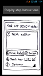 App2Succ screenshot 1/6