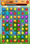 Juicy Jewel Star screenshot 5/6
