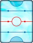 Ice Boss screenshot 1/1