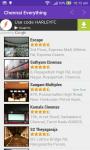 Chennai Everything screenshot 3/6