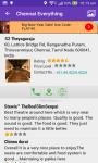 Chennai Everything screenshot 4/6
