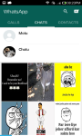 WhatsApp DesiStickers  screenshot 6/6