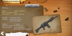 Gun Center screenshot 5/5