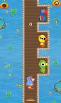 Water Birds screenshot 2/3