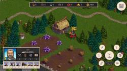 Royal Bounty HD active screenshot 1/6