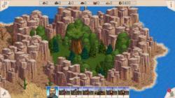 Royal Bounty HD active screenshot 2/6