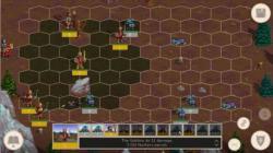 Royal Bounty HD active screenshot 3/6