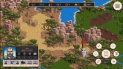 Royal Bounty HD active screenshot 5/6