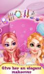 Princess Fashion Doll Accident screenshot 2/4