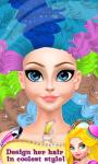 Princess Fashion Doll Accident screenshot 3/4