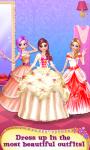 Princess Fashion Doll Accident screenshot 4/4