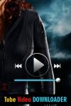FREE TV Android screenshot 2/2