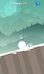 Running Snowball - Reaction screenshot 2/4