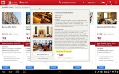 Hotels.com - Hotel Reservation screenshot 4/6