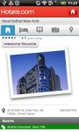 Hotels.com - Hotel Reservation screenshot 6/6