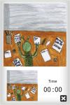 EBook - The Alien Translator screenshot 4/4