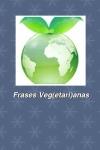 Frases Vegetarianas screenshot 1/1