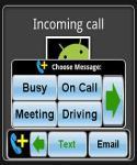 PhonePlus Callback screenshot 1/1