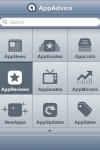 AppAdvice screenshot 1/1