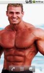 Bodybuilding Picture Gallery HD screenshot 3/6