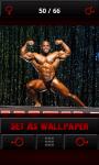 Bodybuilding Picture Gallery HD screenshot 4/6