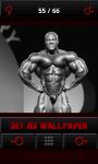 Bodybuilding Picture Gallery HD screenshot 5/6