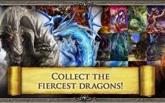 Reign of Dragons screenshot 2/5