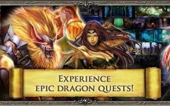 Reign of Dragons screenshot 3/5