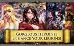 Reign of Dragons screenshot 4/5
